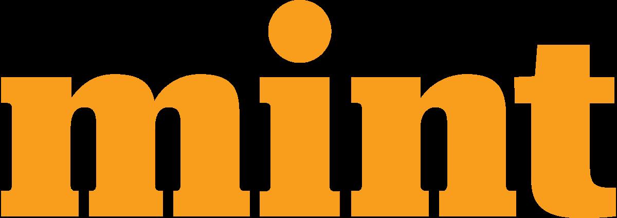 Mint_(newspaper)_logo