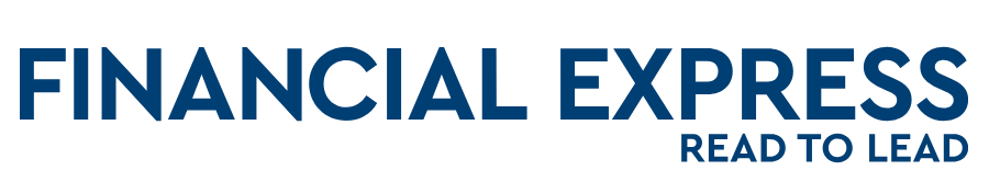 the-financial-express-vector-logo 1